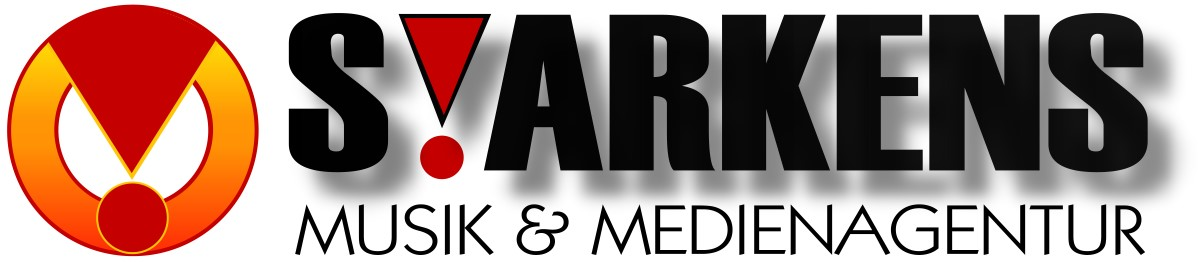 Musik und Medien Agentur Starkens